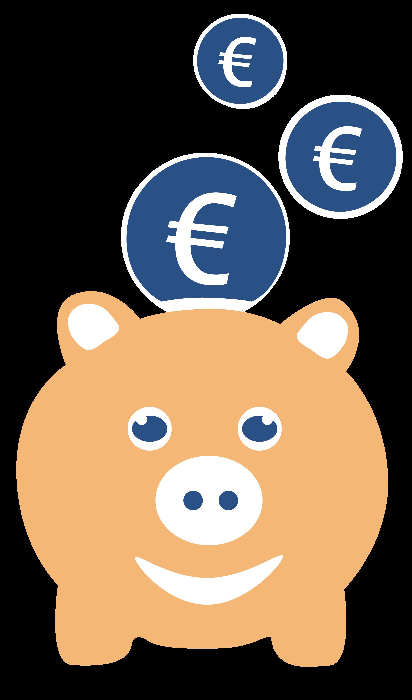 lino app per la spesa